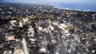 "Grecia, i tanti ""perché?"" di una tragedia"