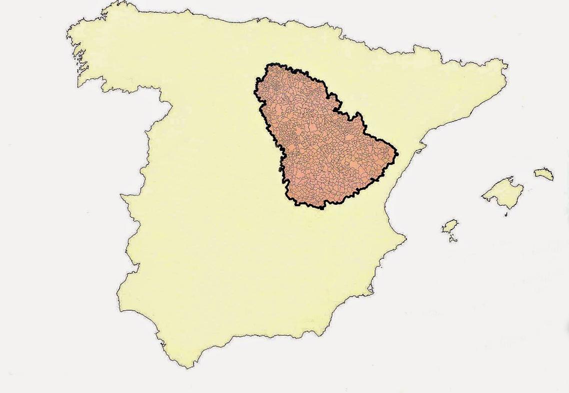 lapponia-del-sud
