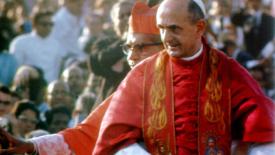 Humanae Vitae e la profezia di Paolo VI