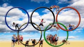 Vecchi cellulari diventeranno medaglie olimpiche