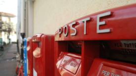 Piccoli comuni senza banche e poste, una scelta sbagliata