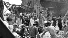 I film sulla strage di Bologna
