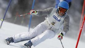 Le Olimpiadi invernali delle Alpi
