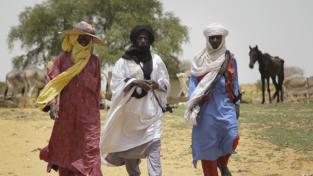 Cristiani di fronte a Boko Haram
