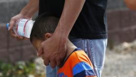 Genova: il ministero strangola l'accoglienza