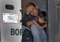 Migranti: la tragedia delle mamme separate dai figli