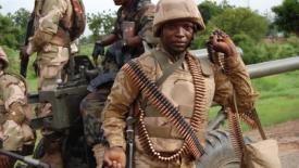 Boko Haram colpisce ancora