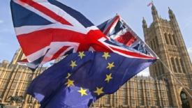 Brexit: tante incertezze e un'iniziativa dei cittadini europei