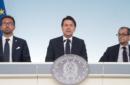 Crisi del modello europeo e rischio speculazione per l'Italia