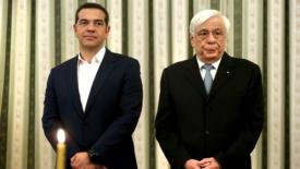 Grecia, primo governo dopo l'Odissea dell'austerità