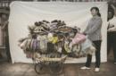 Le venditrici ambulanti vietnamite
