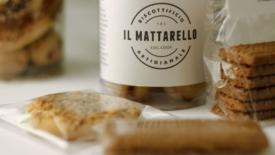 Il Mattarello: un laboratorio di dolci solidale
