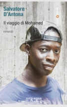 Il viaggio di Mohamed