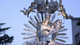 L'altra Calabria: a proposito di processioni