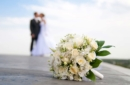 Matrimoni misti: servono ascolto e accoglienza