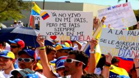 Solidarietà sudamericana, Manzoni e la nostra identità