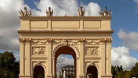 Berlino espelle gli italiani disoccupati?