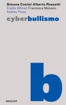 Copertina Cyberbullismo