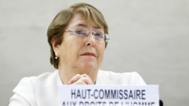 L'Onu accusa l'Italia