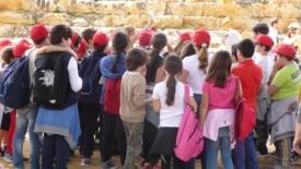Dispersione scolastica. Serve davvero una nuova riforma?