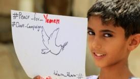 Spagna: stop alla vendita di bombe all'Arabia Saudita