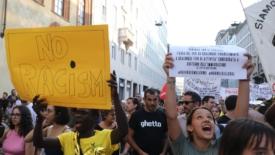 Russo (Acli): prendere posizione da cristiani