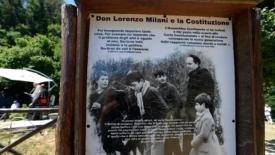 Padova, Loppiano, Barbiana, per una scuola di cittadinanza