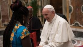 Xenofobia, razzismo e nazionalismi, i cristiani si interrogano