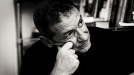 Duccio Forzano: «Nutrire i propri sogni»