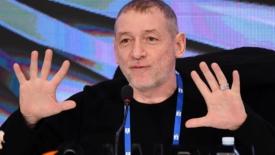 Il regista Duccio Forzano a LoppianoLab