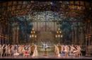 La bella addormentata all'Opera di Roma