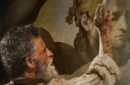 Michelangelo Infinito