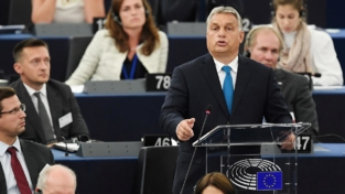 Democrazie e dittature: Ungheria, Congo, Arabia Saudita e non solo