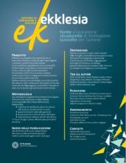 EKKLESIA 0/2018