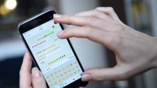 WhatsApp cancellerà i nostri messaggi?