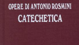 Catechetica