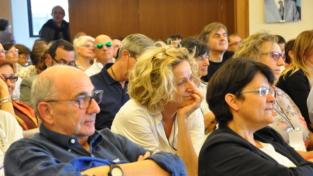 Loppianolab 2019: custodire, valorizzare, innovare