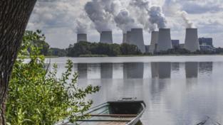 Nobel economia e rapporto Onu sul clima