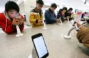 Una app per controllare da lontano il cellulare dei figli