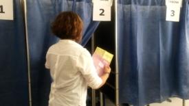 Elezioni importanti in Trentino Alto Adige