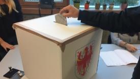Elezioni in Trentino, un bilancio