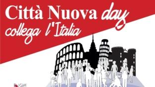 Cn Day, una rete culturale per l'Italia