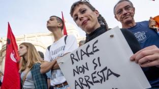 Bregantini: Su Riace si cerchi la verità