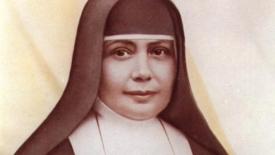 Madre Nazaria: evangelizzatrice di strada