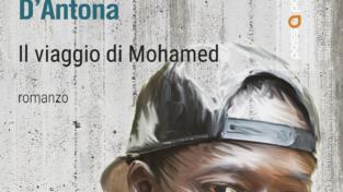 Il viaggio di Mohamed arriva a Varese