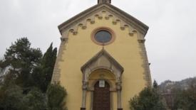 Bergamo: l'ex cappella diventerà moschea