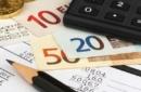 I nuovi controlli sui conti correnti