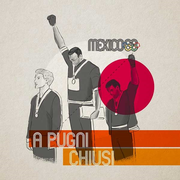 copertina-podcast_a-pugni-chiusi