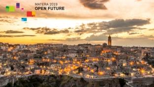 Matera 2019 tra utopia e dialogo