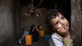 Guerra in Yemen, Assisi chiama l'Italia